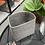 Thumbnail: P18 inner bag (ash brown)