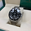 Thumbnail: Rolex Deepsea 126660 bk