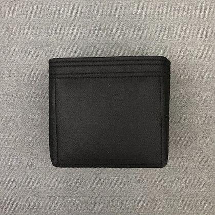 P18 inner bag(black)