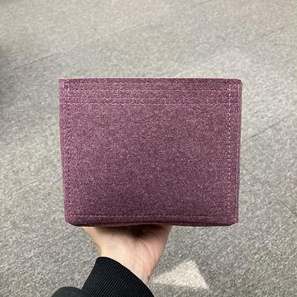 P18 inner bag (grape)