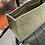 Thumbnail: K25 inner  (Togo 適用) khaki