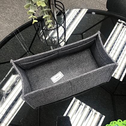 B25 inner bag (Gary)