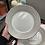 Thumbnail: dinner plate 一盒兩隻 直徑27.5cm