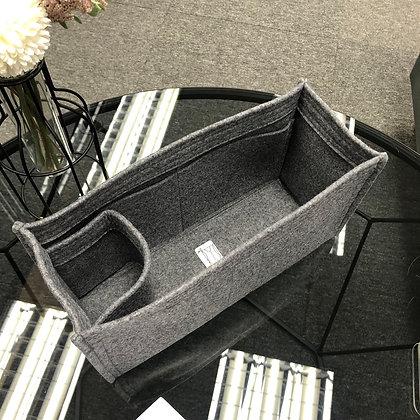 Herbag31 inner bag (Gary)