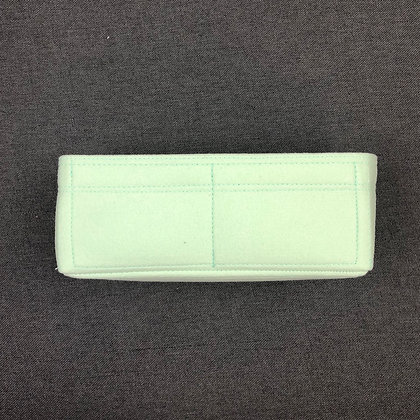 L26 inner bag(mint)