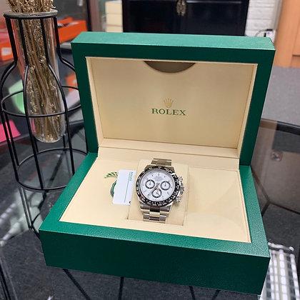Rolex Daytona 116500 WH