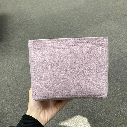 P18 inner bag (light lavender)