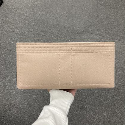 30cm inner bag (etoupe)