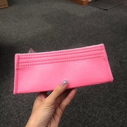 kelly pochette( Pink)