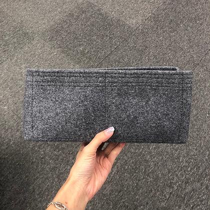 Halzan31 inner bag(Gary)