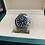 Thumbnail: Rolex Explorer II 216570 BK