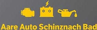 Aare Auto Logo.jpg