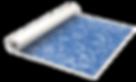 Roll_RENOLIT-ALKORPLAN-3000_Marble.png