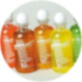 doplnky-aromaterapie-insparation.jpg