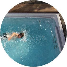 swim-spa-udrzovani-kondice.jpg
