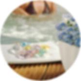 aromaterapie-hyckejte-vase-telo.jpg