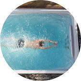 hydroterapie-swim-spa-20130830-161212.jp
