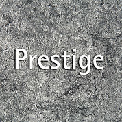 Texture-ALKORPLAN-TOUCH-Prestige.jpg