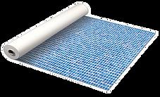 Roll_RENOLIT-ALKORPLAN-3000_Mosaic.png