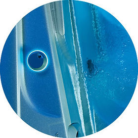 technicke-doplnky-swim-spa.jpg