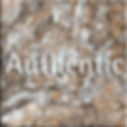 Texture-ALKORPLAN-TOUCH-Authentic.jpg