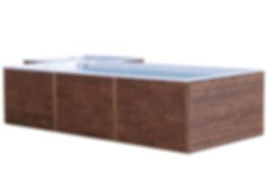 kabinet-swim-spa-palubky.jpg