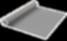 Roll_RENOLIT-ALKORPLAN-3000_Platinum.png