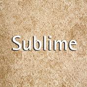 Texture-ALKORPLAN-TOUCH-Sublime.jpg