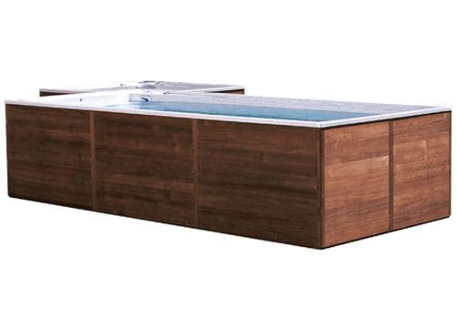 kabinet-swim-spa-masiv-lepeny.jpg