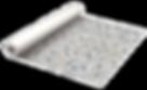Roll_RENOLIT-ALKORPLAN-3000_Persia-Sand.