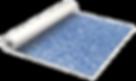 Roll_RENOLIT-ALKORPLAN-3000_Carrara.png