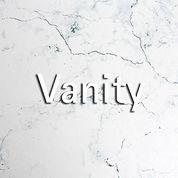 Texture-ALKORPLAN-TOUCH-Vanity.jpg