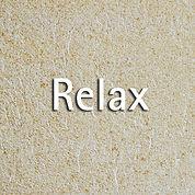Texture-ALKORPLAN-TOUCH-Relax.jpg