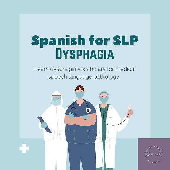 Dysphagia course Spanish4SLP.png
