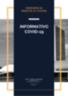 Informativo COVID - PL 1179.png