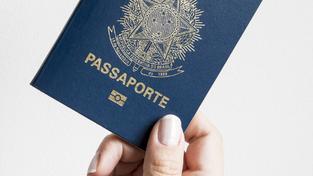 Apreensão de passaporte, suspensão de CNH e liberdade de locomoção conforme a jurisprudência