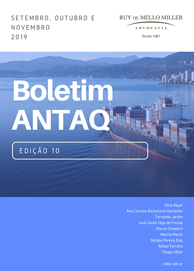 BOLETIM 10