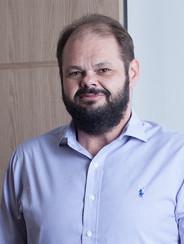 Lucas Testini de Mello Miller