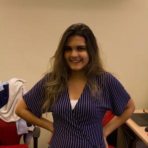 Fernanda Placeres