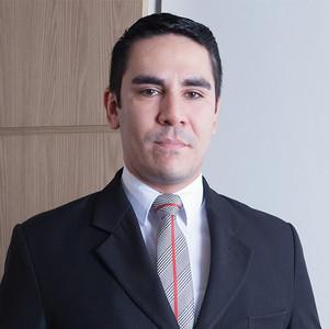 Lucas Rênio da Silva