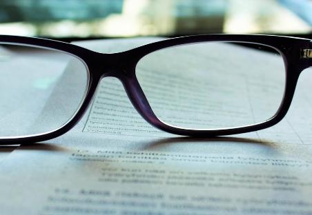 LGPD: a necessidade de revisão contratual pelas empresas