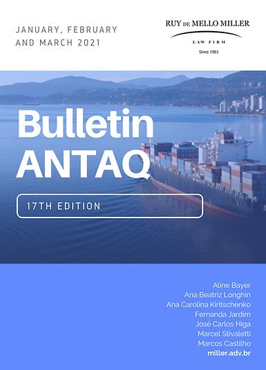 Bulletin ANTAQ 17 - RMM 2021.png