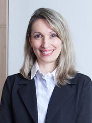 Danielle Nascimento Bredariol Campos