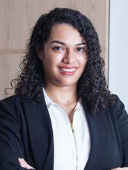 Ana Carolina Barbosa Kiritschenko