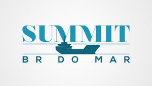 Summit BR do Mar: destaques do evento