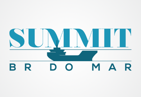 Summit BR do Mar: destaques do evento