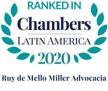 2020 | Shipping | Chambers and Partners
