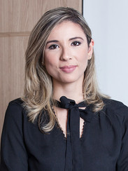 Patrícia Guedes Augusto