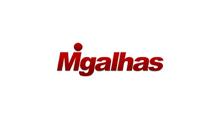 NA MÍDIA: WAGNER MACEDO ASSINA ARTIGO SOBRE PROCESSAMENTO DE RECURSOS NO MIGALHAS