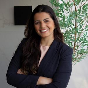 Fernanda Jardim